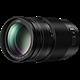 Panasonic Lumix G Vario 100-300mm F4-5.6 II Power OIS