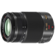 Panasonic Lumix G X Vario 35-100mm F2.8 OIS