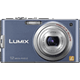 Panasonic Lumix DMC-FX65 (Lumix DMC-FX60)
