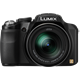 Panasonic Lumix DMC-FZ60
