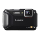 Panasonic Lumix DMC-TS5 (Lumix DMC-FT5)