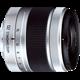 Pentax 02 Standard Zoom