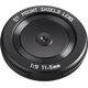 Pentax 07 Mount Shield Lens