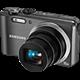 Samsung HZ30W (WB600)
