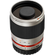Samyang Reflex 300mm  f/6.3 ED UMC CS
