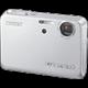 Sony Cyber-shot DSC-T3