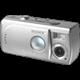 Sony Cyber-shot DSC-U30