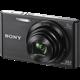Sony Cyber-shot DSC-W830