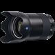 Zeiss Milvus 35mm F1.4
