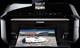 Canon Pixma MG6220 (Pixma MG6250)