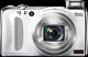 FujiFilm FinePix F500 EXR (FinePix F505 EXR)