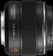 Panasonic Leica Summilux DG 25mm F1.4