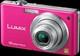 Panasonic Lumix DMC-FS7