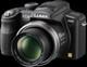 Panasonic Lumix DMC-FZ35 (Lumix DMC-FZ38)