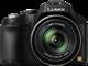 Panasonic Lumix DMC-FZ70