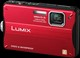 Panasonic Lumix DMC-TS10 (Lumix DMC-FT10)