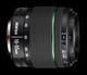 Pentax smc DA 18-55mm F3.5-5.6 AL WR