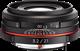 HD Pentax DA 21mm F3.2 AL Limited