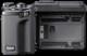 Ricoh GXR S10 24-72mm F2.5-4.4 VC