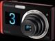 Samsung TL225 (ST550)
