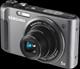 Samsung TL350 (WB2000)