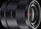Sony Carl Zeiss Sonnar T* E 24mm F1.8 ZA