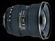 Tokina AT-X Pro 12-24mm f/4 (IF) DX