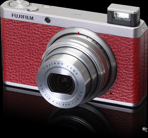 fujifilm xf1 hands on preview digital photography review rh dpreview com Fjifilm XF1 Fujifilm FinePix S4200