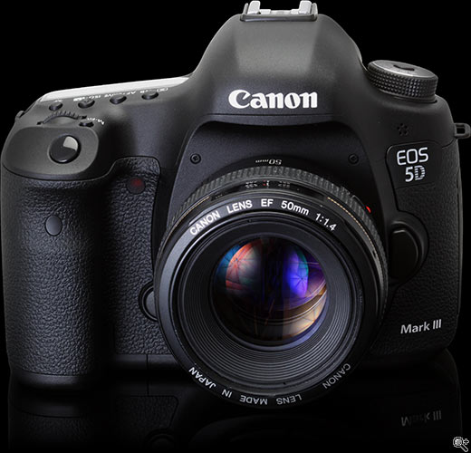 30998ed11589 Canon EOS 5D Mark III Review  Digital Photography Review