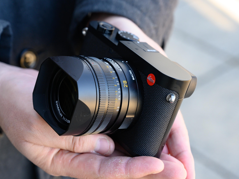 Confident Leica Binocular Strap Latest Fashion Cameras & Photo