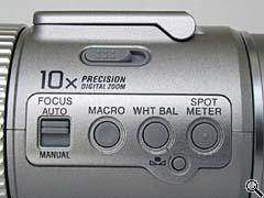 Lens Barrel controls (click for larger image)