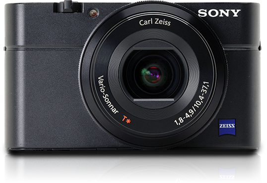 sony cyber shot dsc rx100 in depth review digital photography review rh dpreview com sony rx100 ii manual español Sony QX100