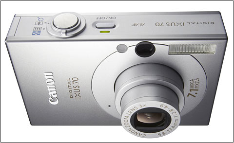 ixus 70 driver for mac rh onlinesportbody xyz Samsung Digital Camera User Manual Sony Digital Camera User Manual