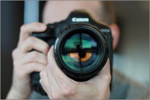 What is equivalence and why should I care?: Digital Photography Review