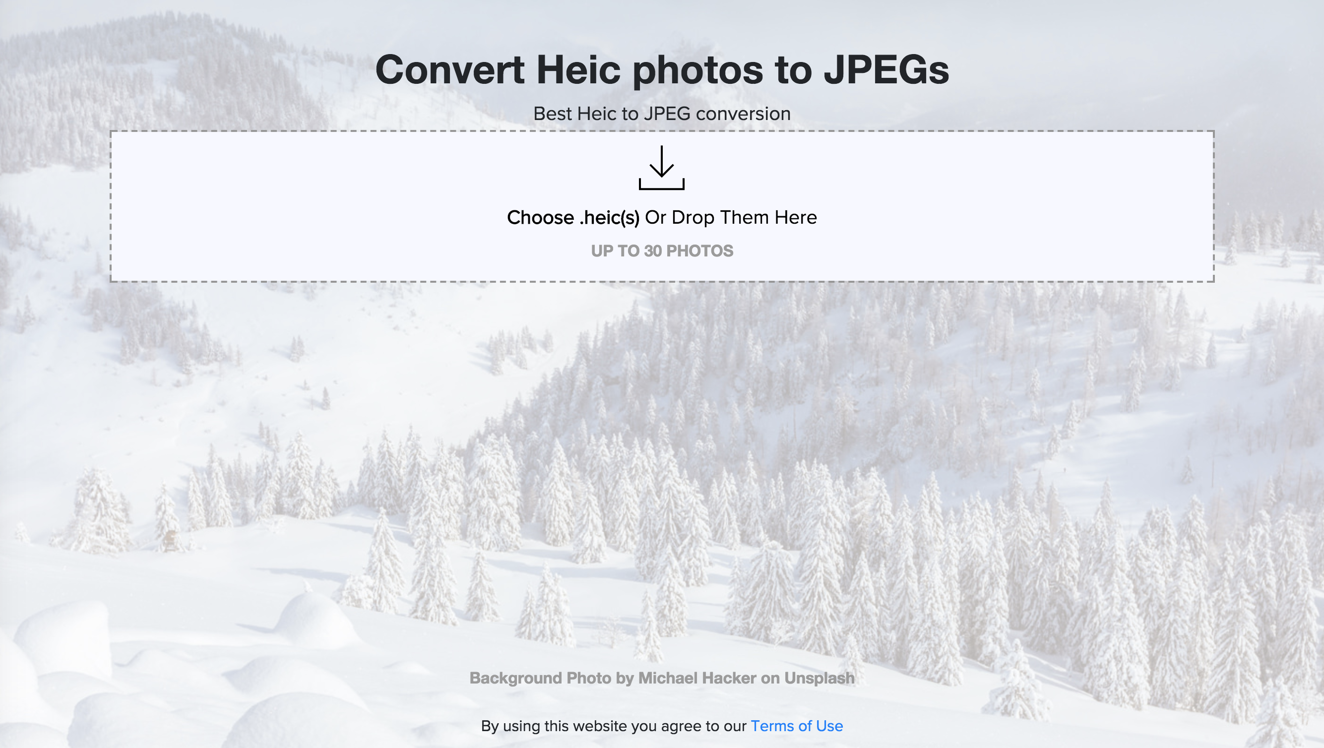 Bookmark This Heic To Jpeg Converter If Youre Upgrading Ios 11 Overlay Circuit Board Plain White Background Flickr Photo Tomorrow Digital Photography Review