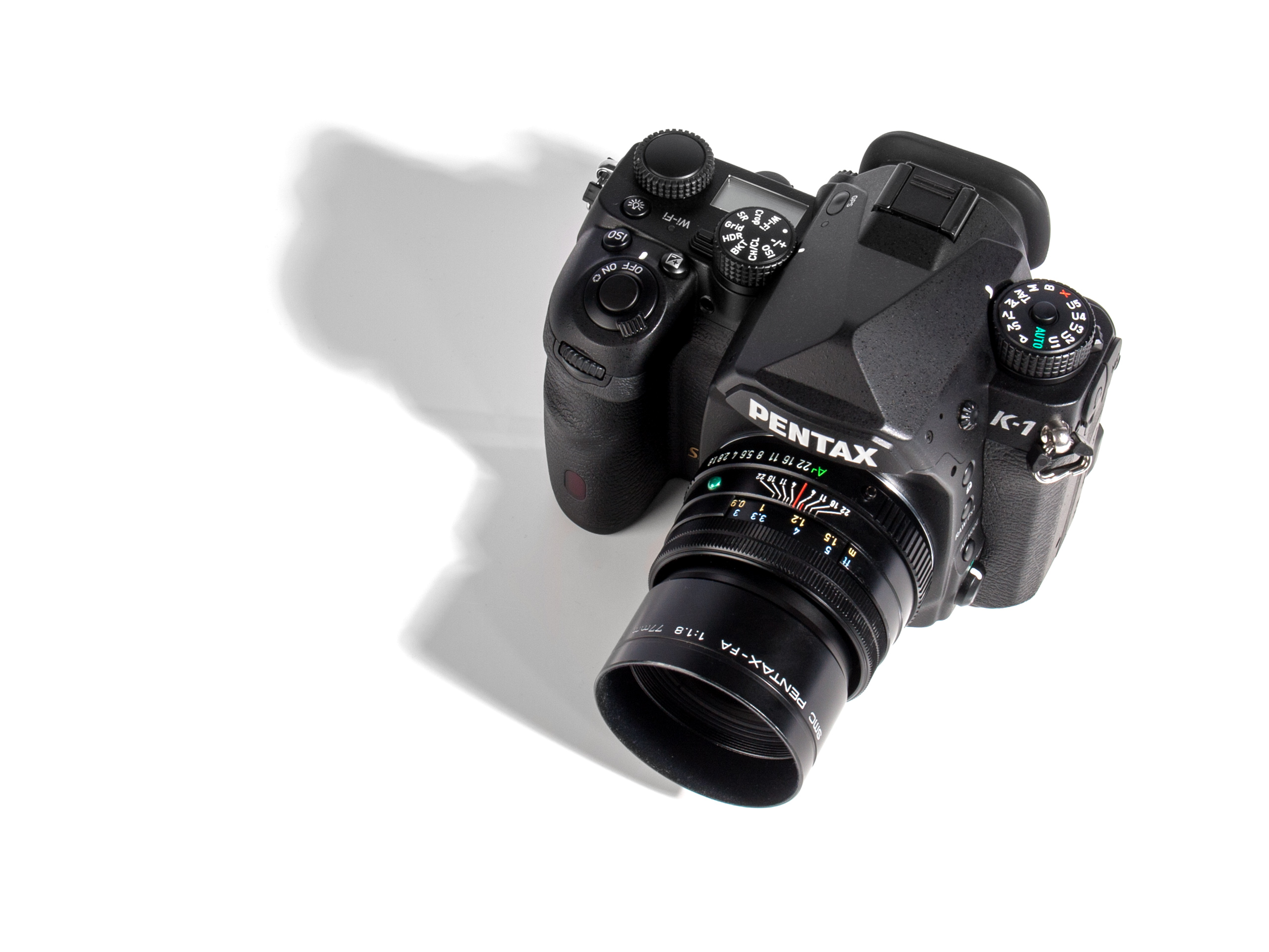 special k pentax k 1 review digital photography review