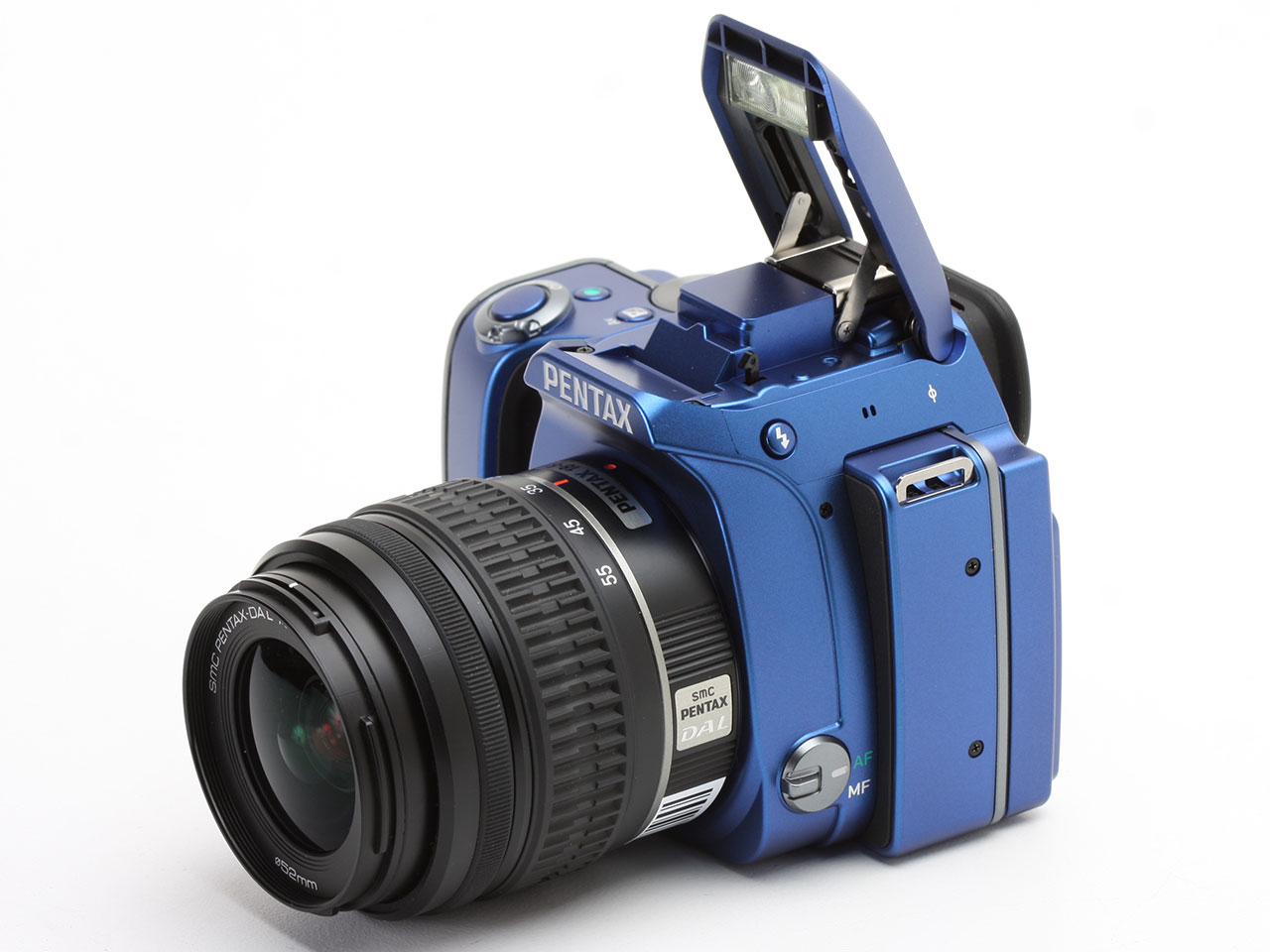 Hands On With The Pentax K S1 Digital Photography Review Canon Eos 1300d Lensa 18 55 Iii Wifi Kamera Dslr Kit