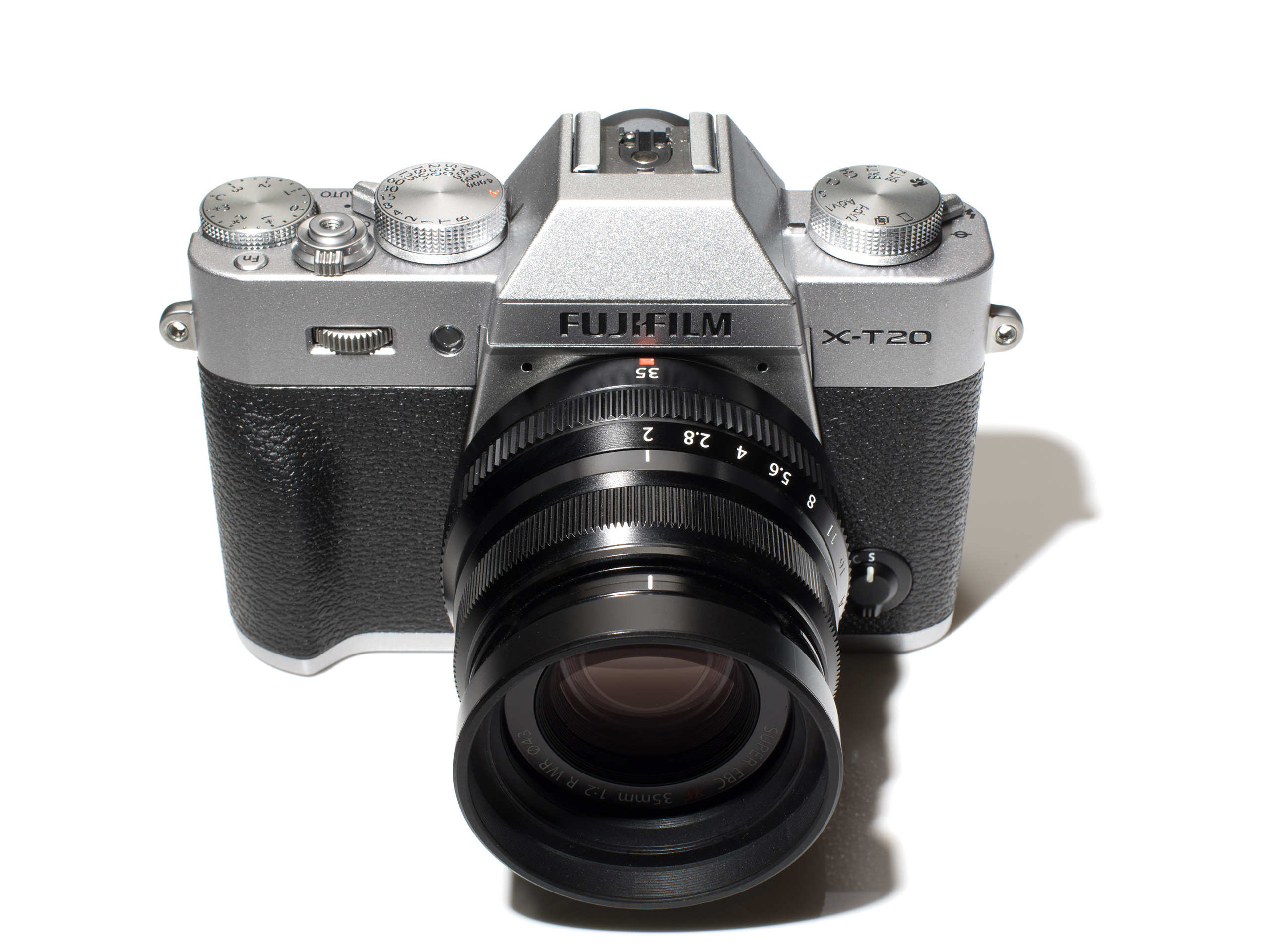 fujifilm x t20 review digital photography review rh dpreview com