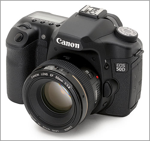 canon eos 50d review digital photography review rh dpreview com