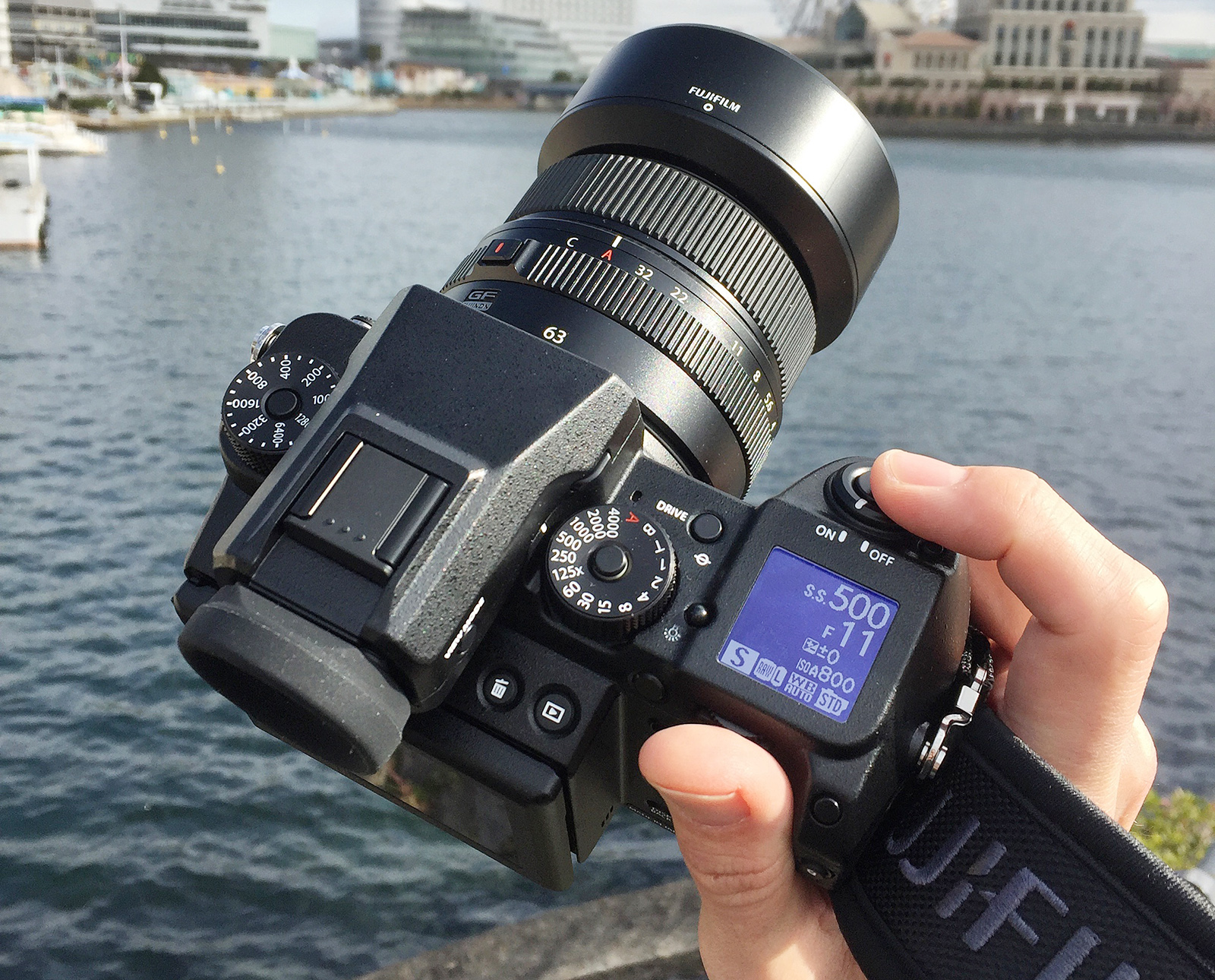Canon Eos Rebel T7i 800d Review Digital Photography Nikon D7100 Body Only Paket