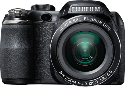 fujifilm releases finepix s4500 and s4200 entry level superzooms rh dpreview com Operators Manual Cartoon Manual