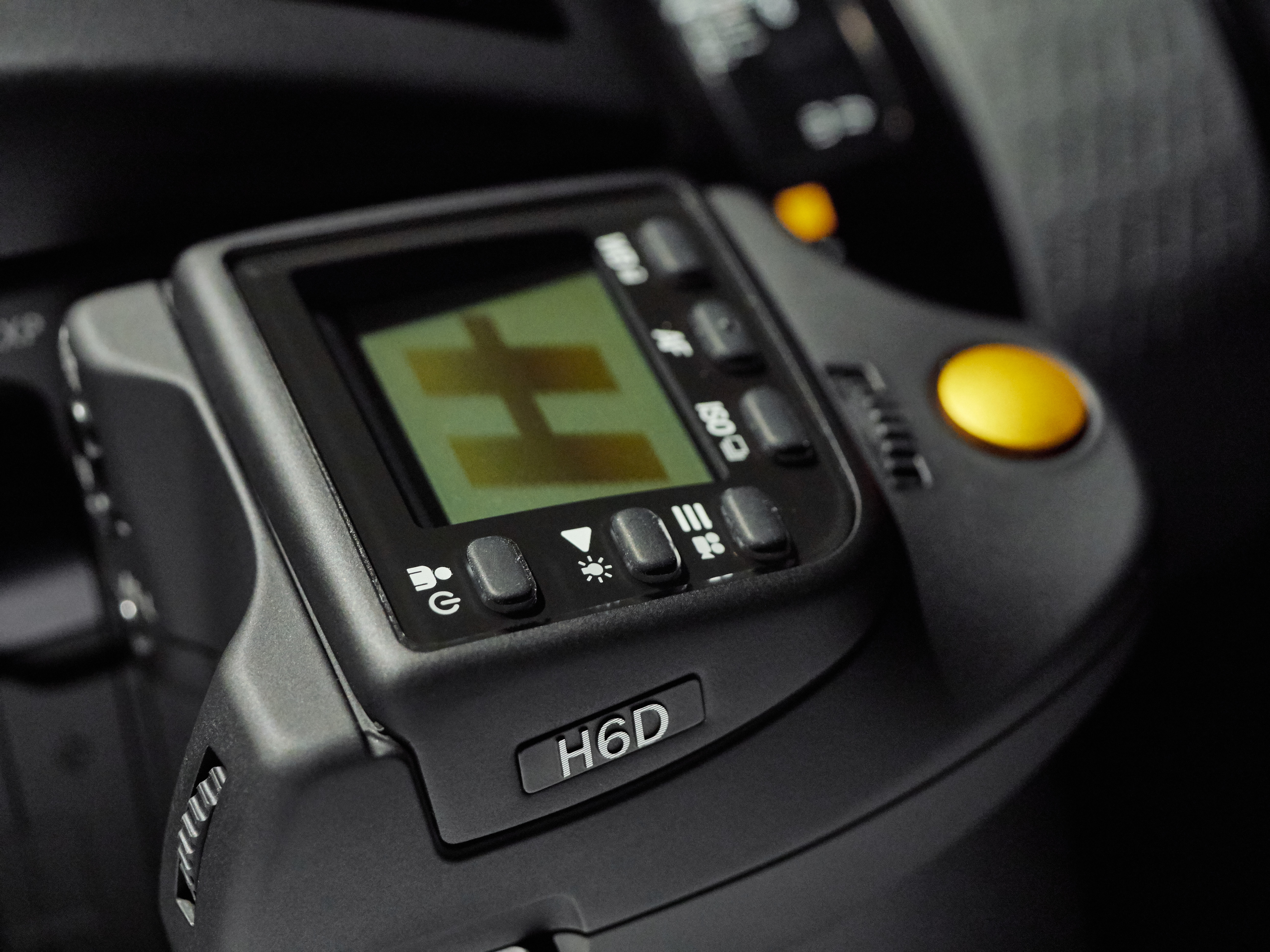 Hands On With The Hasselblad H6d 50c 100c Digital Photography Review 1100 Special Field World39s Largest Supplier Of Firearm Accessories