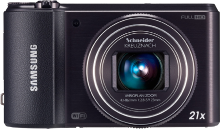 samsung reveals wb850f wb150f and st200f wi fi connected cameras rh dpreview com
