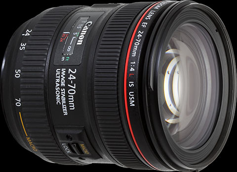 2779225ac9 Canon EF 24-70mm f/4 L IS USM Preview: Digital Photography Review