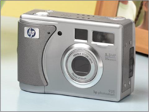hp photosmart 935 digital photography review rh dpreview com hp photosmart 935 digital camera manual HP Photosmart 618 Digital Camera Manual