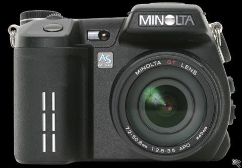 minolta dimage a1 review digital photography review rh dpreview com