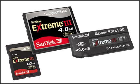 Olympus E-330 Digital Camera Memory Card 4GB CompactFlash Memory Card