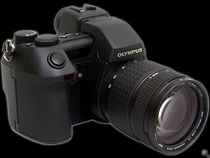 olympus e 10 review digital photography review rh dpreview com Olympus OM 10 Olympus E 10 Accessories
