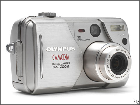 olympus c 50 zoom digital photography review rh dpreview com olympus camedia c 50 zoom manual olympus camedia digital camera c-50 zoom manual