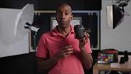Nikon D800 DSLR Video Overview